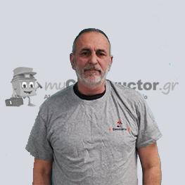 Εμμανουήλ Ραπανάκης