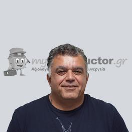 Χαρίλαος Σοφουλάκης