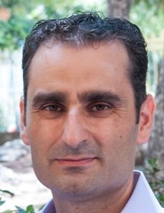 Νικόλαος Αρβανίτης