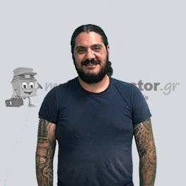 Ιωάννης Γιακουμάκης