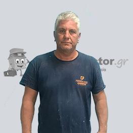 Σωτήριος Σωτηρόπουλος