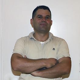 Μάριος Μυχτάκης