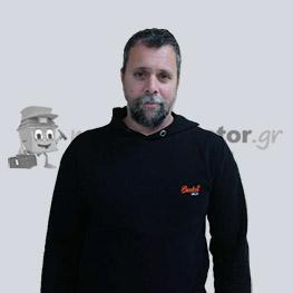 Γιώργος Λομβαρδάς