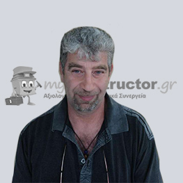 Ιωάννης Βελόπουλος